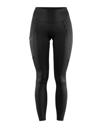 Craft ADV Essence  Tight Sort Dame