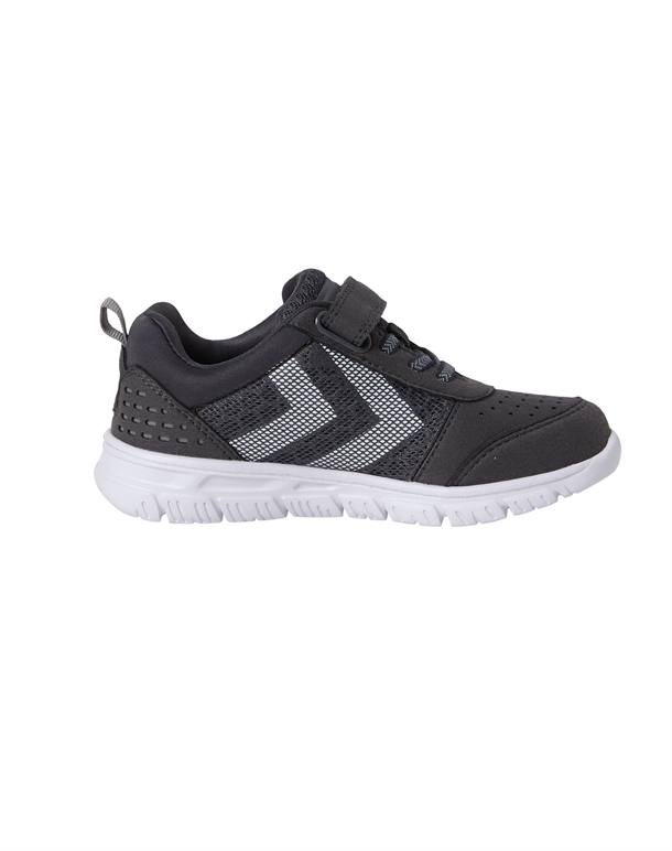 Hummel Sneakers & Sportssko 2020 | Spar op til 50%