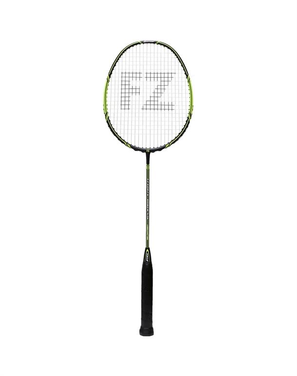 Forza Power 576 Badmintonketcher Sort Unisex 1