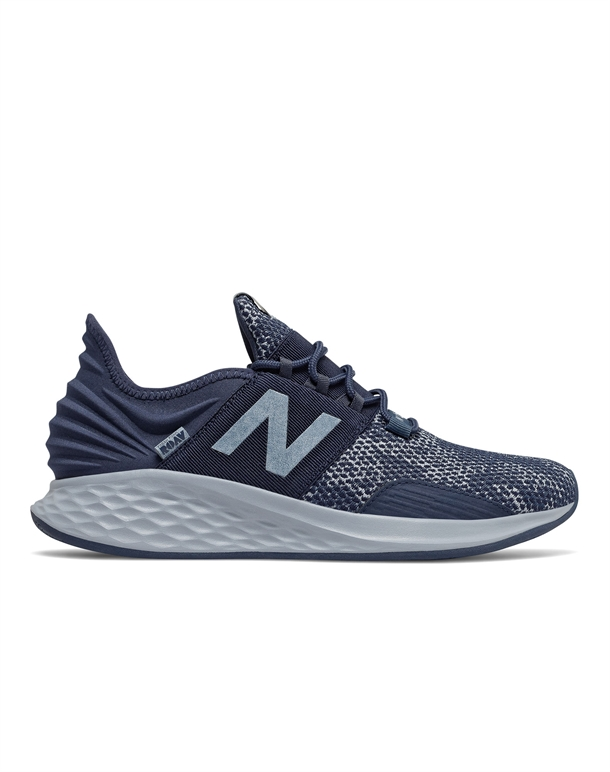 New Balance ROAV Sneakers Navy Herre 1