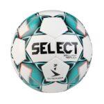 Select Brilliant Replica Fodbold Hvid Unisex