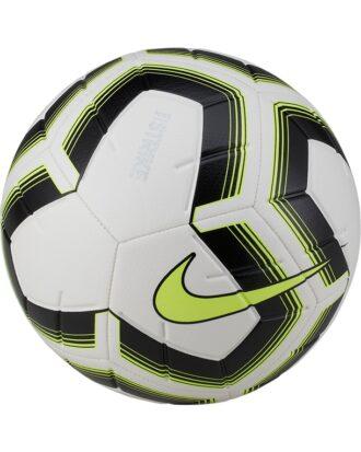 Sportigan Bogense - Webshop, Butik, Klub & Erhverv 4