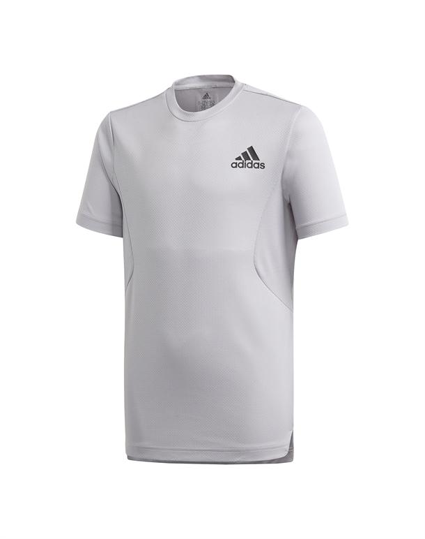 Adidas H.R Børnetøj Grå Børn 1