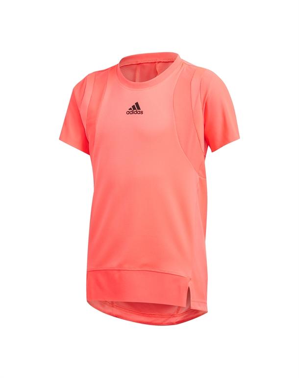 Adidas H.R Børnetøj Pink Børn 1