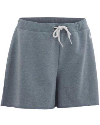 Kari Traa  Shorts Blå Dame