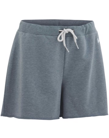 Kari Traa Shorts Blå Dame 1