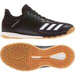 Adidas Crazyflight X 3 Indendørssko Sort Unisex