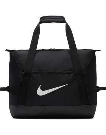 Nike Academy Team Træningstasker Sort-Hvid Unisex 1