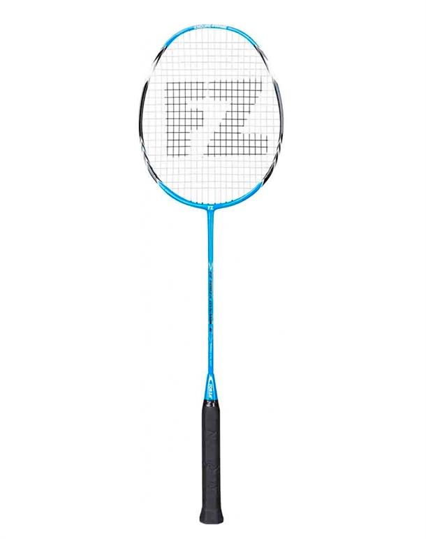 Forza Dynamic 8 Badmintonketcher Blå Unisex 1