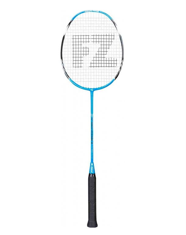Forza Dynamic 8 Badmintonketcher Blå Børn 1