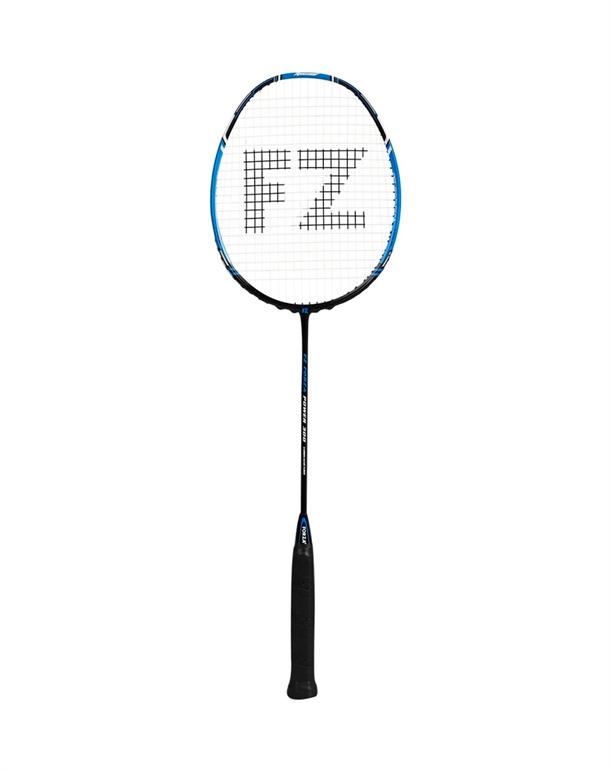 Forza Power 300 Badmintonketcher Blå Unisex 1
