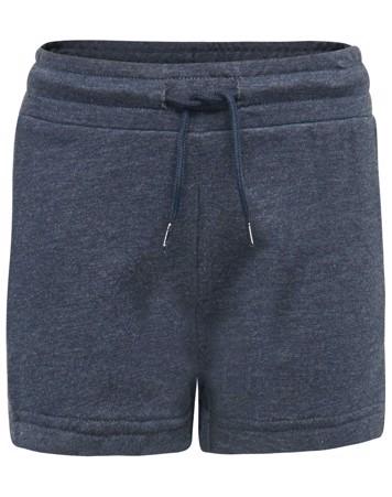 Hummel Shorts HMLHeri Shorts Navy Pige