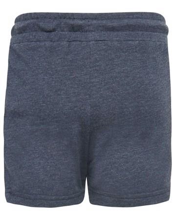 Hummel Shorts HMLHeri Shorts Navy Pige 1