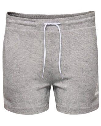 Hummel Shorts HMLSaffron Shorts Grå Dame