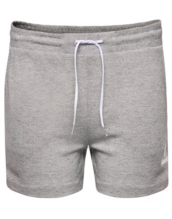 Hummel Shorts HMLSaffron Shorts Grå Dame 1