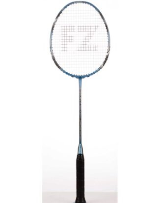 Forza Badmintonketcher  FZ CNT Power 8000 Blå-sort Unisex