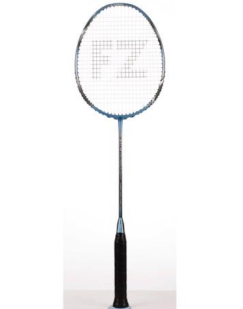 Forza Badmintonketcher FZ CNT Power 8000 Blå-sort Unisex 1
