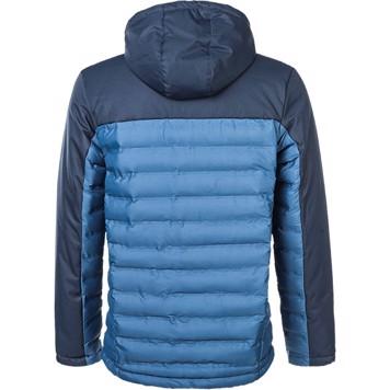 Whistler Vinterjakke Drac M Prolite Blå-Blå Herre 1