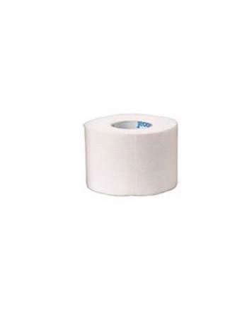 Select Strappal 4 cm Sportstape Hvid Unisex 1