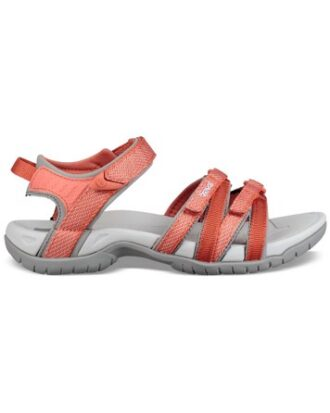 TEVA Tirra  Sandaler Orange Dame