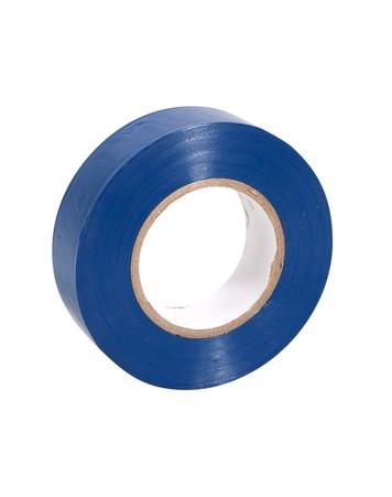 Select Sock Tape Strømpetape Blå Unisex 1