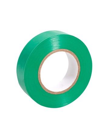 Select Sock Tape Strømpetape Grøn Unisex 1