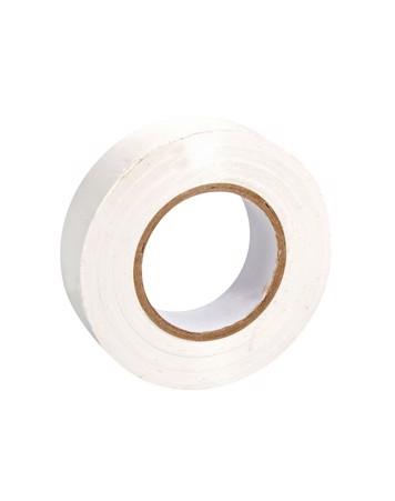 Select Sock Tape Strømpetape Hvid Unisex 1