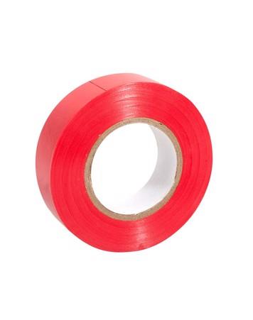 Select Sock Tape Strømpetape Rød Unisex 1