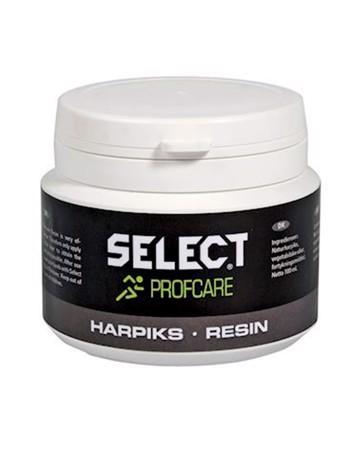 Select Profcare Harpiks Hvid Unisex 1