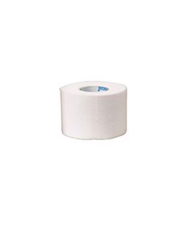 Select Strappal 2,5 cm Sportstape Hvid Unisex 1