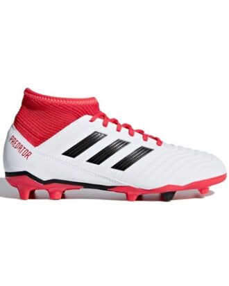 Adidas Fodboldstøvler Predator 18