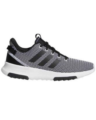 Adidas Træningssko CF Racer TR Gråmeleret Herre
