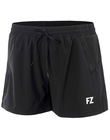 FZ Forza sorte badminton shorts Messina dame 1