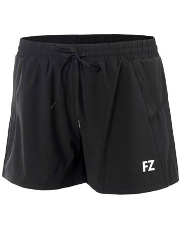 FZ Forza sorte badminton shorts Messina dame 1