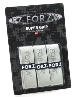 Forza Super grip ass. farver