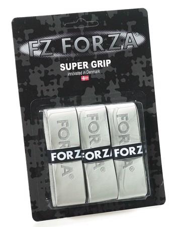 Forza Super grip ass. farver 1