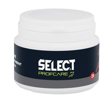 Select 100 ml Muskelsalve 3 1