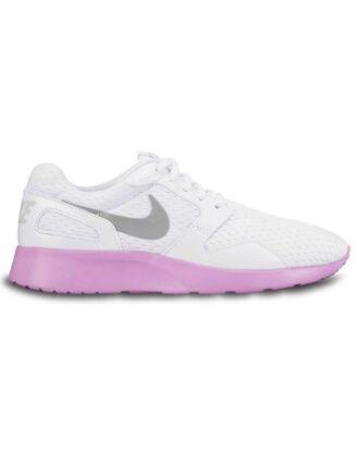 Sneakers Nike Wmns Kashi Dame