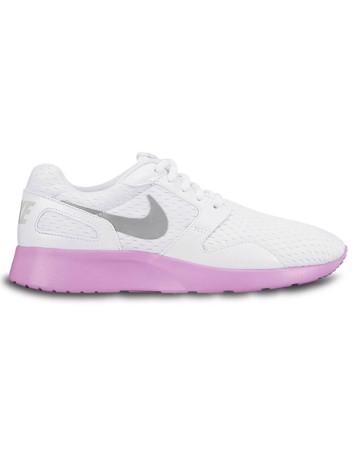 Sneakers Nike Wmns Kashi Dame 1