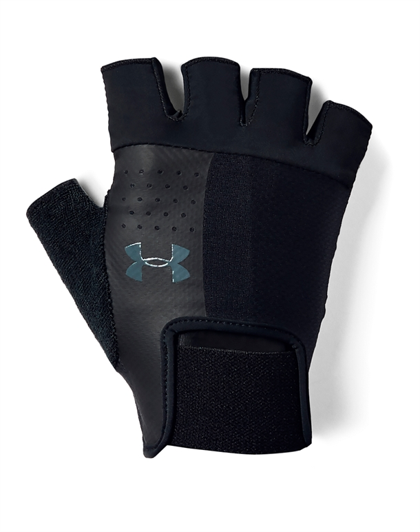 Under Armour Cool Switch M Træningshandsker Sort Herre 1