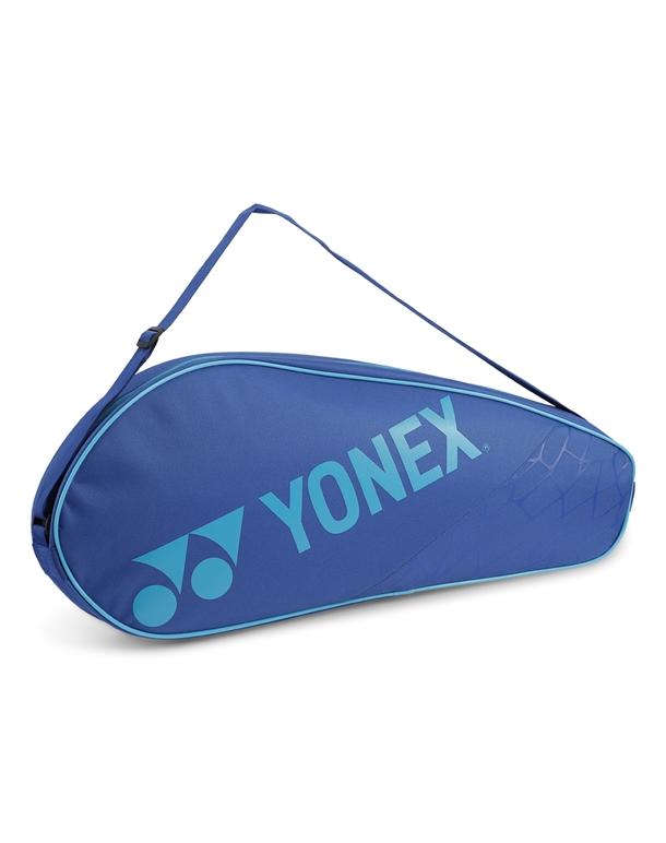 Yonex Single Badmintontaske Blå Unisex 1