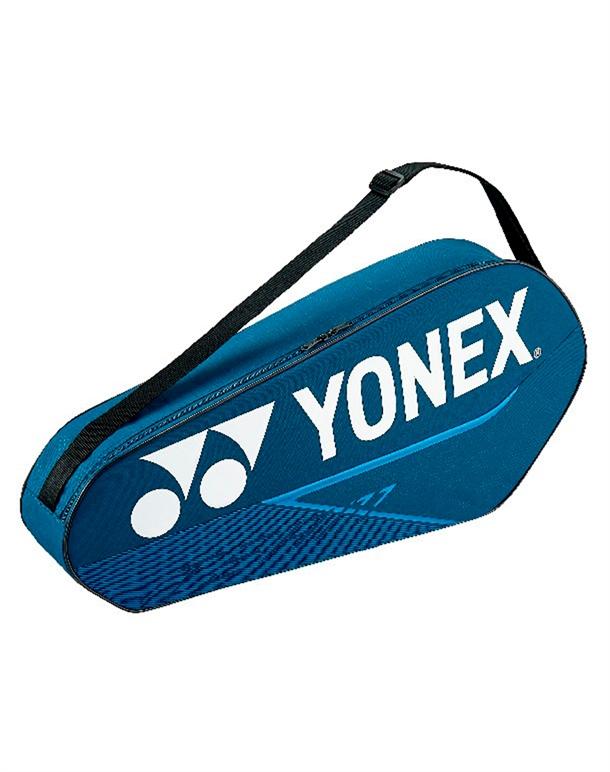 Yonex Team Badmintontaske Blå Unisex 1