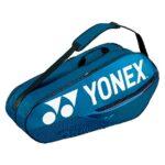 Yonex Team Badmintontaske Blå Unisex