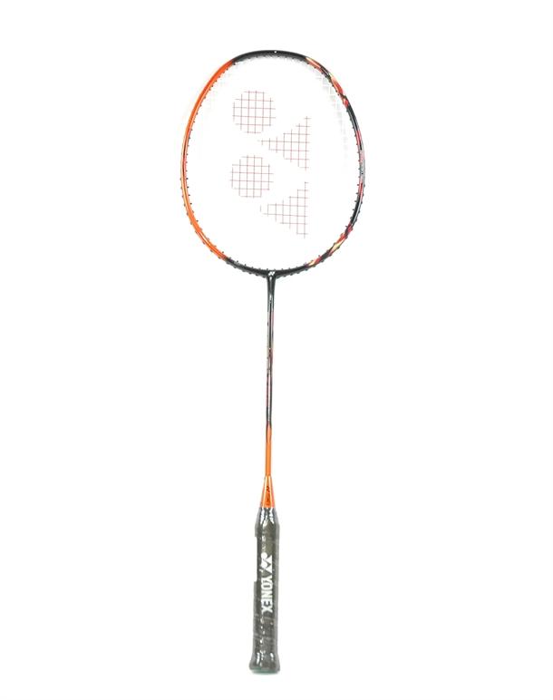 Yonex Astrox 39 Badmintonketcher Sort-Orange Unisex 1