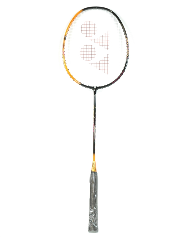 Yonex Astrox Smash Badmintonketcher Sort-Orange Unisex 1