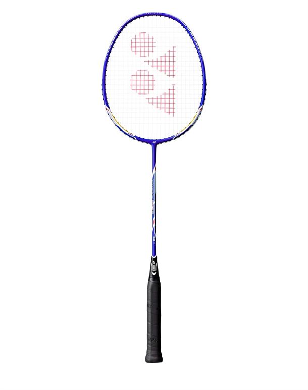 Yonex Nanoray Dynamic TX Badmintonketcher Blå Unisex 1