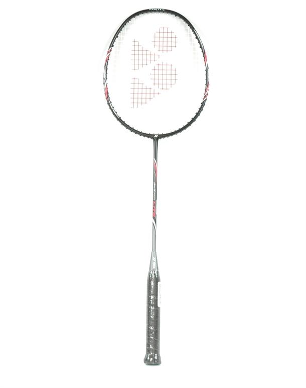 Yonex Arc Saber Lite Badmintonketcher Sort Unisex 1