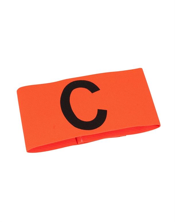 Select Captain's Band Orange 1