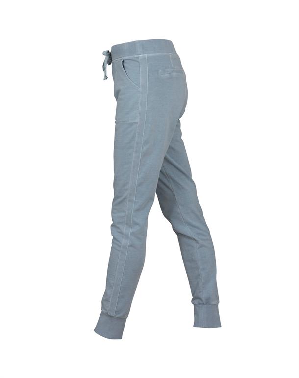 Blue Sportswear Bahia Bukser Blå Dame 1
