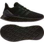 Adidas Questar Flow NXT K Børnesko Sort Børn